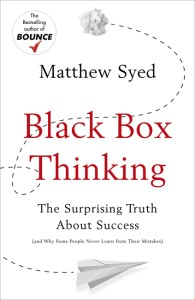 high_res_matthew_syed_black_box_thinking