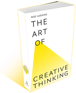 the-art-of-creative-thinking
